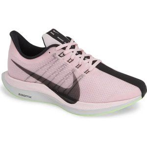 NEW Nike Zoom Pegasus 35 Turbo Womens Running Shoe